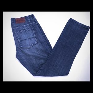 Other - Blue notes skinny Jeans size 32